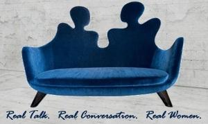 RealTalk image