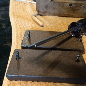 plates-w-tool