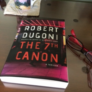 dugoni-7th-canon