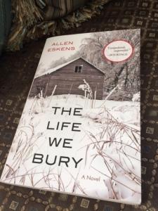 life-we-bury